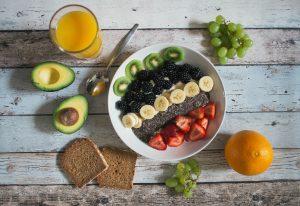 [Ep. 039] Perché le diete non funzionano?