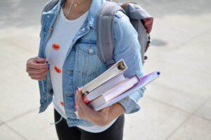 [Ep. 002] Iniziare bene per finire meglio… l'anno scolastico