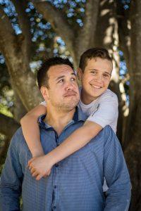 [Ep. 004] Ad ogni genitore il proprio adolescente: come crescere insieme ai propri figli!